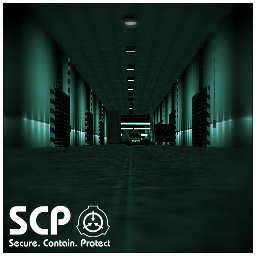 SCP : Containment Breach