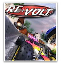 Hover : Revolt Of Gamers Original Soundtrack