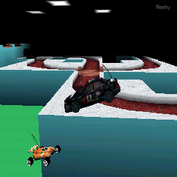 2fun Fans Of Tux Edition