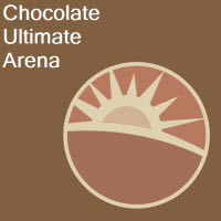 Chocolate Ultimate Arena