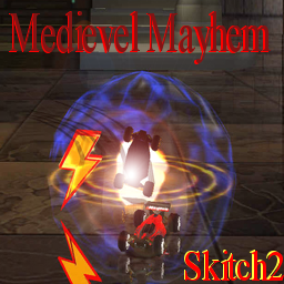 Medievel Mayhem