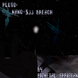 Pluto: NAN0-5JJ Breach