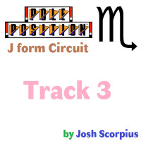 Pole Position - J form